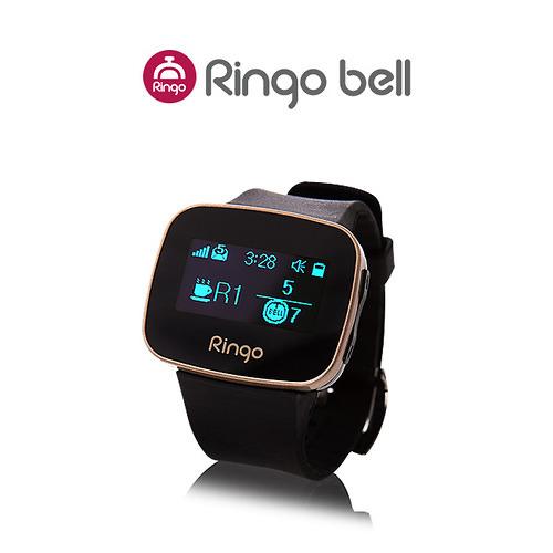 đồng hồ GB-600