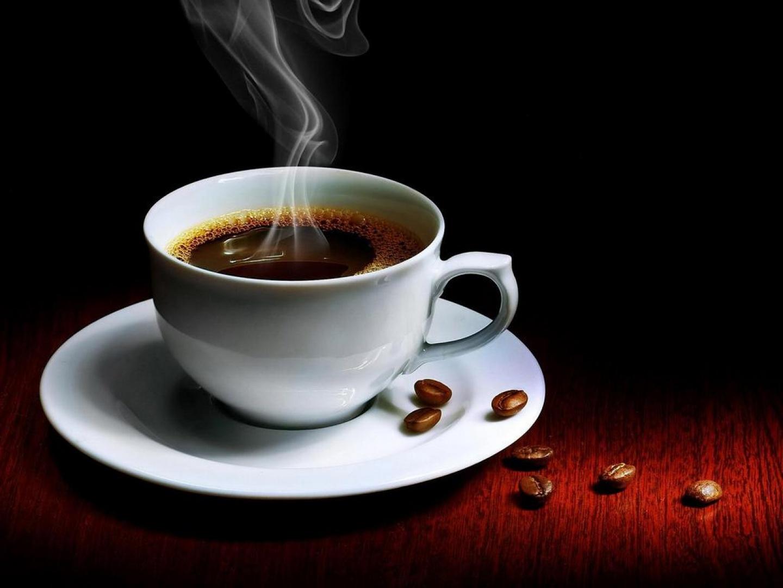 5-thiet-bi-can-phai-co-khi-mo-quan-cafe-kinh-doanh2