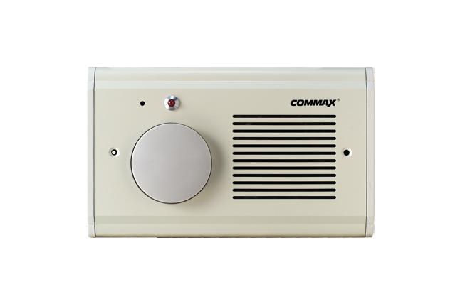 Nút gọi y tá trong phòng mổ commax AS-100