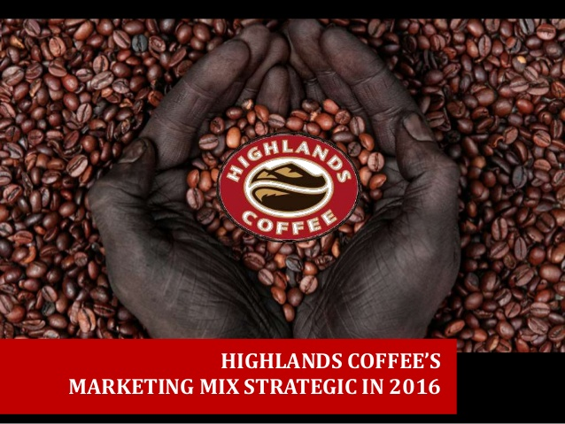 chien-luoc-marketing-cua-hinghlands-coffee