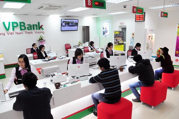 chuông gọi phục vụ không dây giải pháp làm việc hiệu quả của ngân hàng