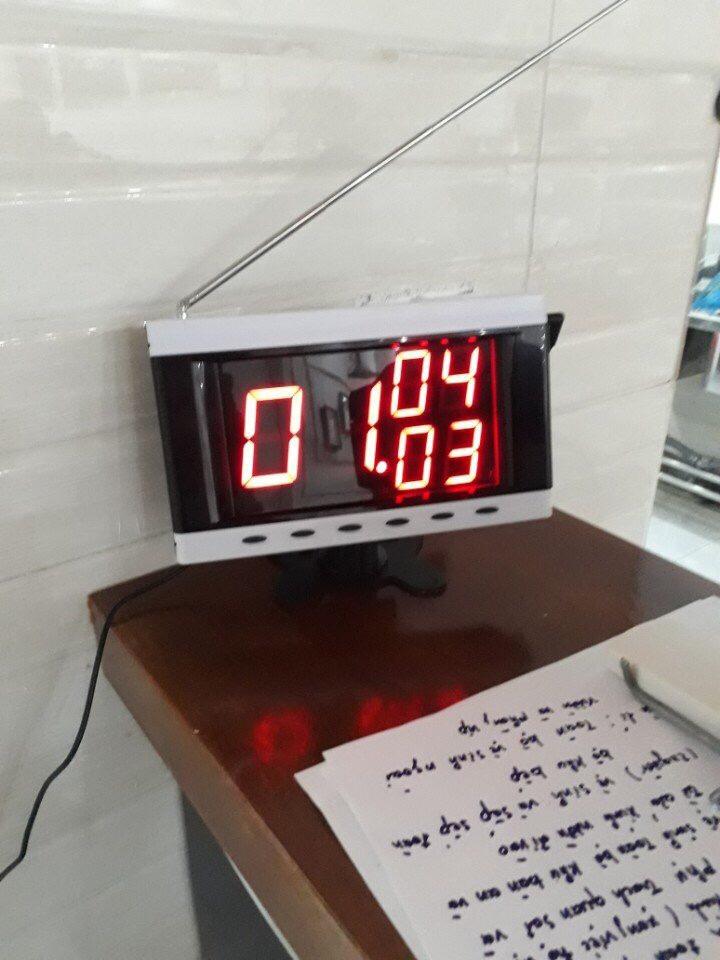 lap-dat-chuong-goi-nhan-vien-phuc-vu-cho-khach-san-5-sao-quang-ninhlap-dat-chuong-goi-nhan-vien-phuc-vu-cho-khach-san-5-sao-quang-ninh