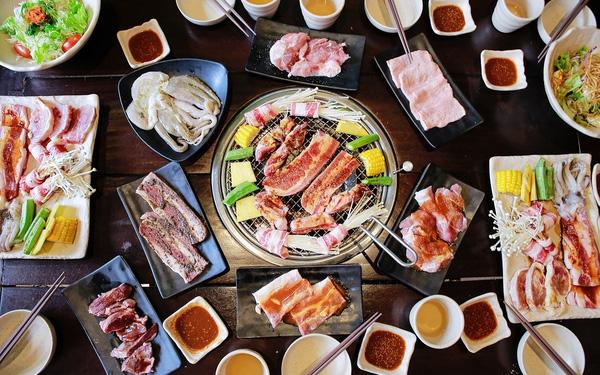 lap-dat-chuong-goi-phuc-vu-khong-day-st-200-cho-nha-hang-nhat-ban-shogun