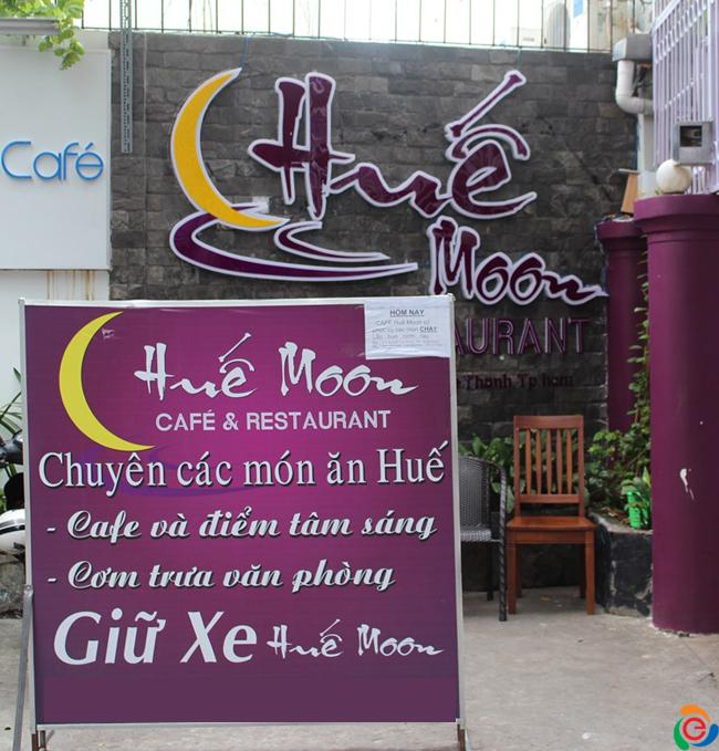 lắp đặt nút chuông gọi phục vụ loại nào cho quán cafe moon