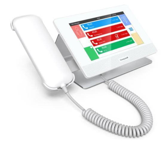 máy trạm báo gọi y tá