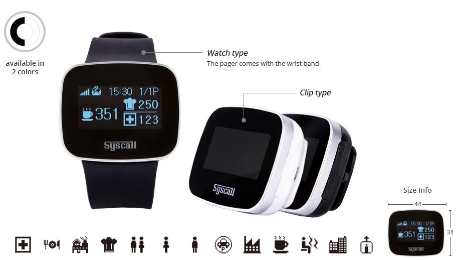 đồng hồ báo SB-600