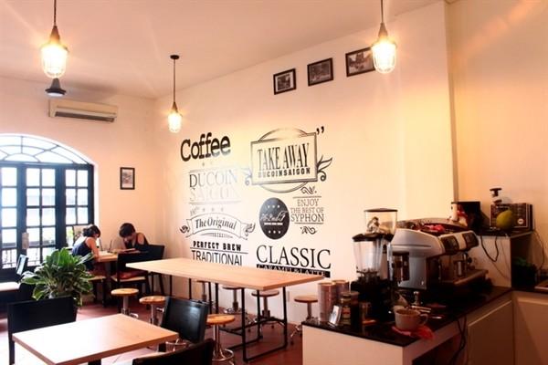 tu-van-lap-chuong-goi-phuc-vu-khong-day-cho-quan-cafe-2018